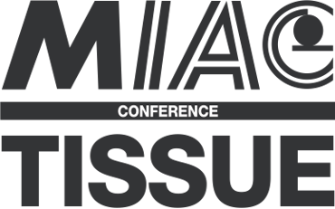 MIAC-Tissue-web-okok