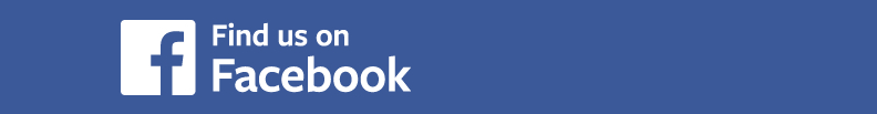 facebook-miac