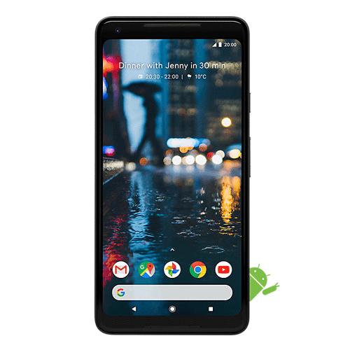 pixart-google-phone-ok
