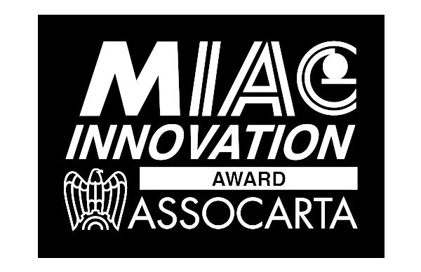 MiacAssocarta_award