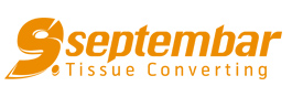 9-Septembar-logo-webok