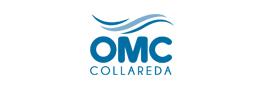 omc-collareda-logo-web