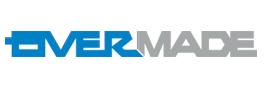 overmade-logo-web