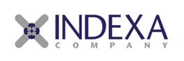 Indexa-logo-ok