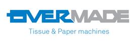 Overmade-logo