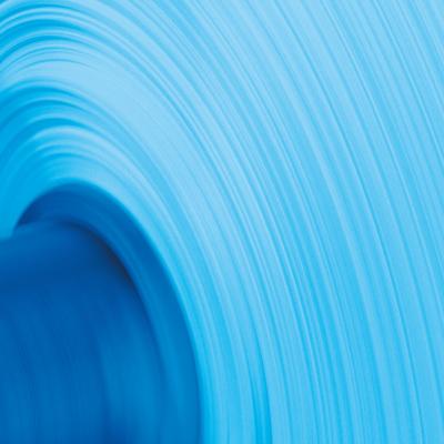 miac-reel-blue_ok