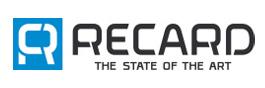 recard-logo-sponsor-miac