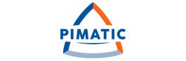 pimatic-logo