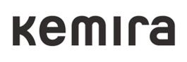 kemira-logo_ok
