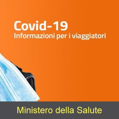 ministerosalute_ita