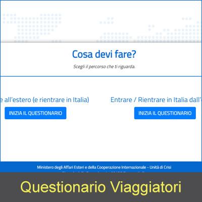 questionario_ita