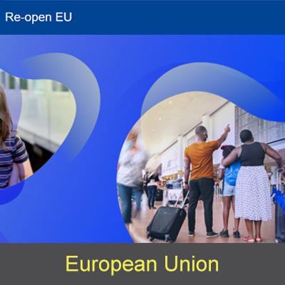 unioneeuropea_eng
