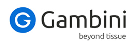 gambini-logo-2